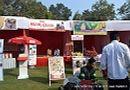 2013 Agra Dog Show | show ground,sw-78,