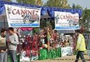 Amritsar Dog Show 2012 | ground stall,sw-65,