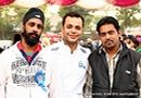 Amritsar Kennel Club   people,sw-136,