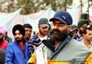 Amritsar Kennel Club | people,sw-136,