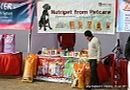 Bareilly Dog Show 2011 | sw-14, ground,stalls,