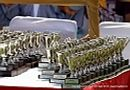 Capital Kennel Club - 2014 | sw-128,trophy,