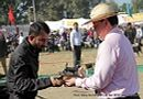 Dehradun Dog Show 2013 | people,sw-103,