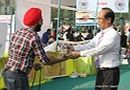Delhi Dog Show 2012 | dachshund,ex-74,sw-67,