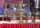 Delhi Dog Show 2013 | show trophy,sw-79,