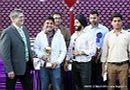 GSDCI 2014 | prize distribution,sw-119,