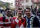 Gurgaon Dog Show 2013   people,sw-109,