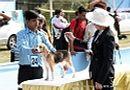 Guwahati Dog Show | beagle,ex-24,judges,sw-9,