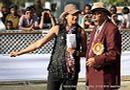 Jabalpur 2012 | judge,people,ring steward,sw-54,