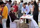 Jabalpur 2012 | judge,people,sw-54,
