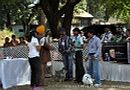 Jabalpur Dog Show 2012 | ex-22,sw-60,
