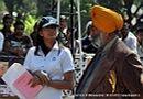 Jabalpur Dog Show 2012 | judge,ring steward,sw-60,