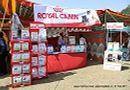 Jaipur Kennel Club | sw-34ground,stalls,