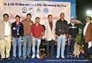 Jamshedpur Obedience Dog Show 2014 | best in show,
