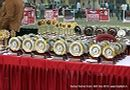 Kanpur Dog Show 2012 | show trophy,sw-72,