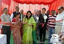 Lucknow Dog Show 2013 | committee,sw-101,