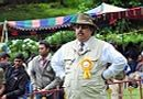 Mr. Mukul Vaid, Judge KCI | ground,judge,mr mukul vaid,