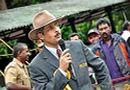 Mr. Shharat Sharma, Judge KCI | ground,judge,mr shharat sharma,