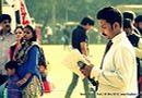 Noida Dog Show 2013 | people,sw-99,