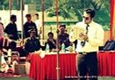 Noida Dog Show 2013 | people,ring steward,sw-99,
