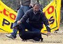 Rohilkhand Dog Show | dachshund,ex-39,sw-74,