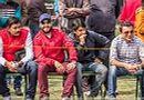 The Shepherd Club- Delhi | sw-117,people,