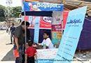 Trivandrum Dog Show 14th Oct 2012 | ground stalls,sw-59,