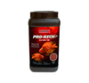 Taiyo Pro Rich Red Parrot Fish Food - 1.25 kg