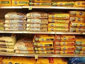 How to select a good dog food for my dog?