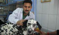 Meet The Vet - Dr. Satbir Singh Josan [Interview]