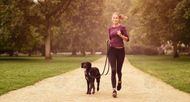 Great News Girls! Female Pet Owners Are Less Likely To Die Of Stroke