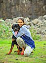 8 Facts About Rottweilers That Everybody Needs To Know About This Awesome Breed