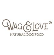 Wag & Love