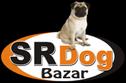 S.R. DOG BAZAR