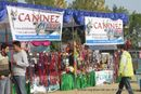 Amritsar Dog Show 2012 | ground stall,sw-65,