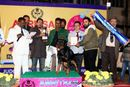 Amritsar Kennel Club | 4th best in show,line up,sw-136,