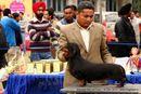Amritsar Kennel Club | dachshund standard- smooth haired,ex-81,sw-136,