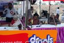 APKC Hyderabad | ground,