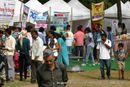 Bangalore 2010 | stalls,sw-12,