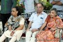 Baroda Dog Show 4th Nov 2012 | sw-64, people,sw-64,