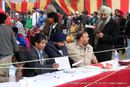 Chandigarh 2012 | people,sw-50,table,