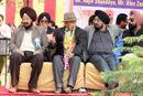 Chandigarh Dog Show 2013 | people,sw-75,