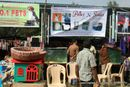 Coimbatore 2010 | sw-19, ground,stalls,