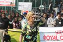Delhi Dog Show 2012 | judge,sw-67,
