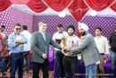 GSDCI 2014 | prize distribution,sw-119,