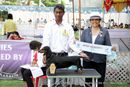 Jabalpur Dog Show 2013 | bob,bog,ex-43,sw-87,dachshund