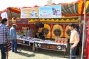 Jaipur Kennel Club | sw-34ground,stalls,