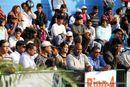 Jamshedpur Obedience Dog Show 2014   people,