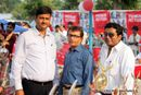 Kanpur Dog Show 2011 | committee,ground,sw-42,