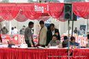 Kanpur Dog Show 2012 | show ground,sw-72,